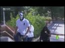 Equipos de Investigacion Neonazis ESPAÑA Parte2 2013