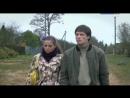 Тропинка вдоль реки (2011) мелодрама 02 серия