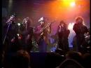 Duane Eddy Art Of Noise LIVE Peter Gunn '86