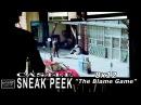 "Castle 8x12 Sneak Peek 3 ""The Blame Game"""