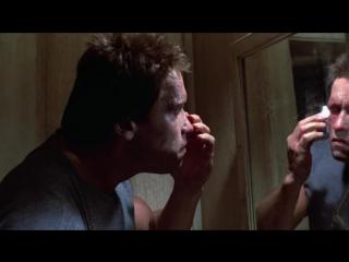 Терминатор 1:  Чугунное рыло HD / Гоблин (Держиморда) / 1984