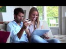 INFINii Инфиниай Электронная коммерция для каждого Promо video на русском языке
