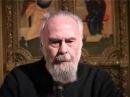 Митрополит Антоний Сурожский О чтении Евангелия