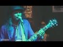 Gugun Blues Shelter - Me Myself I ~ Fire Underwater @ Foodism [HD]