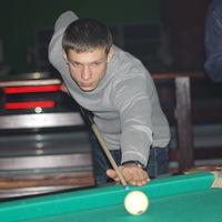 Павел Гринев