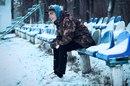 Личный фотоальбом Евгения Иванченко