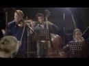 Daniel Hope – Elgar: Salut d´amour