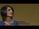 TED Rupal Patel_Синтезированные голоса, такие же уникальные, как и отпечатки пальцев