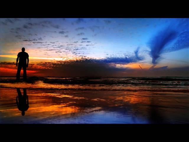 Flying Steps - We Gonna Rock It (Jetset Remix)