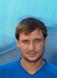 Андреев Дима