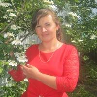 Эльза Мулламухаметова