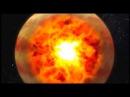 Далекие планеты вне Солнечной системы. Чужие миры во Вселенной.