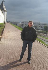 Сергей Золотухин