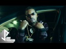 Big Quis - Treasure Chest (Official Video) Shot by @JerryPHD