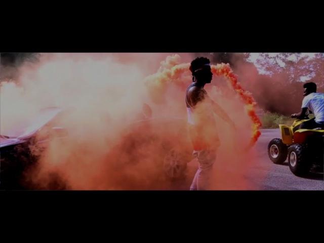 98KB Valente It's Miggs Woah Stop Video 98キロバイト Rascal Remix