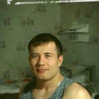 АлишерБотиров