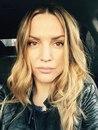 Личный фотоальбом Натальи Аловой