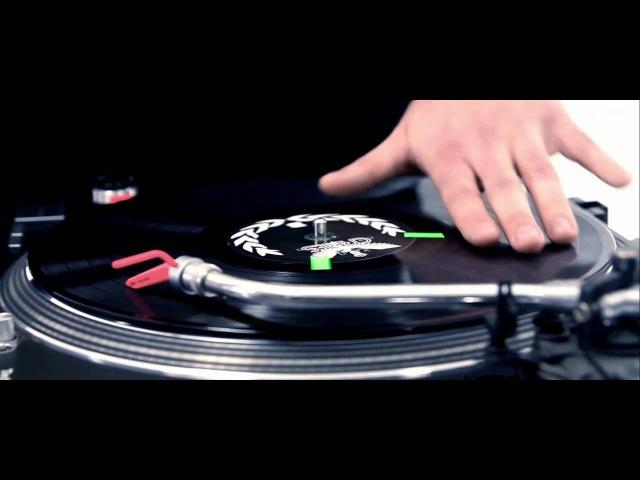 СУП ака SOUP - B-Boy (ft. Ruffneck Attack, Dj Mike, 2011)