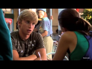 16-Love (2012) Full Movie - Lindsey Shaw, Chandler Massey