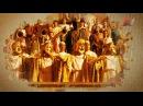 Документальный фильм Марксизм и Теория твари