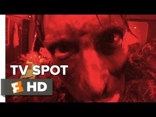 Hardcore Henry TV SPOT - Havoc (2016) - Haley Bennett, Sharlto Copley Movie HD