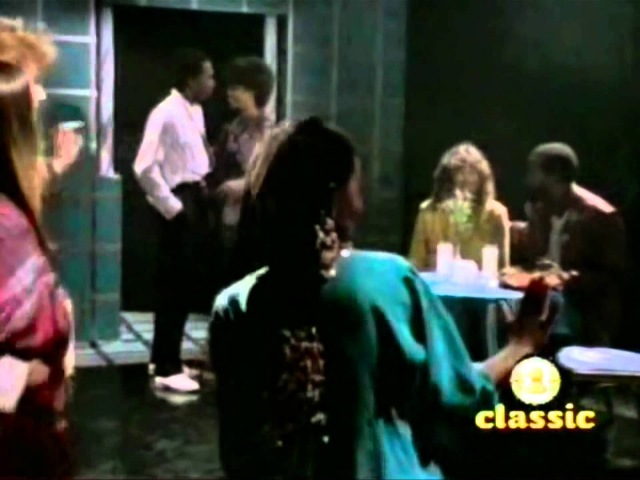 Patrice Rushen Forget Me Nots 1982 HQ 1080p HD Upscale mp4