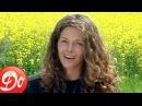 Manuela : Si tu entends ma voix (Clip officiel)