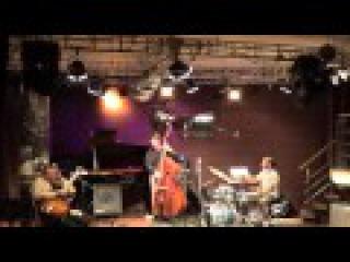 Jazzeel Band 2 02 2016   317 east 32nd st