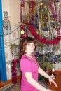 Личный фотоальбом Светланы Зайцевой