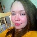 Личный фотоальбом Маши Сенотрусовой