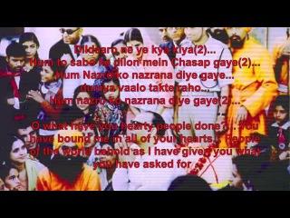 Hindi Song Prabhat Samgiita Duniya Vaalo Takte Raho Shrii Shrii Anandamurti