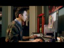 Video Game High School (VGHS) S03 E03 / Высшая Школа Видео Игр - 3 сезон 3 серия [Gramalant]
