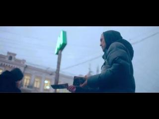 Ярмак - Сердце пацана – видео, смотреть видеоролик муз. клипы бесплатно