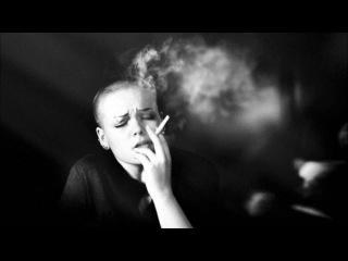 Паша Proorok ft  Денис Белик – Нифига