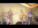 Muffin and Sons - Little Lion Man Mumford and Sons cover