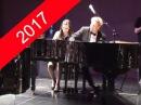 Boogie Night Chur 2017 full concert Part 2