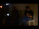 7Б - Влюбленные дети (кавер) in Cupman
