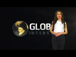 Global InterGold на ТЕЛЕВИДЕНИИ!!! Odessa Fashion Channel