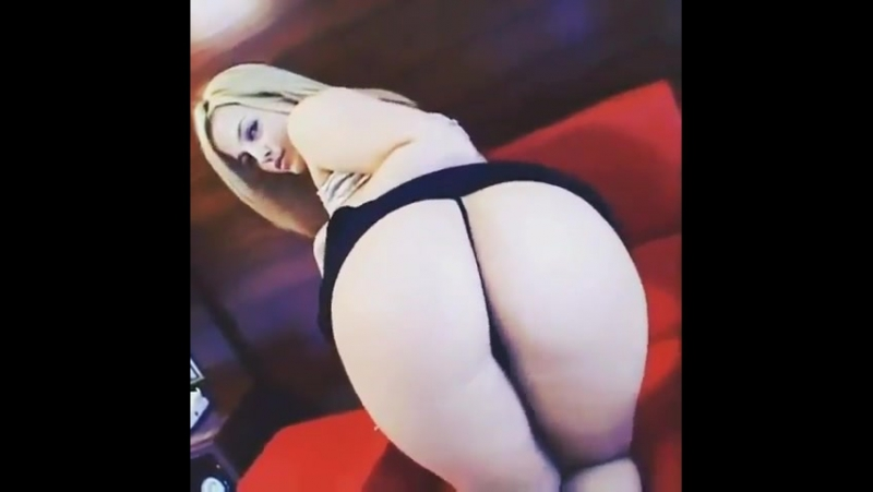 Indiana A Nude In Queen Of Bongo