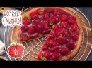 6 место Американский клубничный пирог — Все буде смачно. Сезон 4. Выпуск 62 от 20.05.17