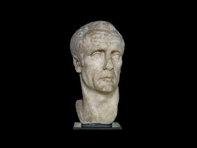Луций Корнелий Сулла римский полководец и диктатор рассказывает историк Ната