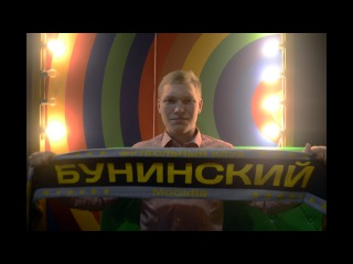 вГОСТи: Геннадий Ткаченко и Александр Макаров