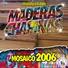 Marimba Maderas Chapinas - Mosaico Bailable 2006: Otro Ocupa Mi Lugar / Si No Te Hubieras Ido / Déjenme Si Estoy Llorando / Te Lo Pido de Rodillas /
