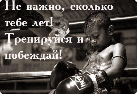 Бокс картинки со смыслом