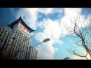 Красивая перемотка времени Момент из 2 серии аниме Аватар короля / Quan Zhi Gao Shou