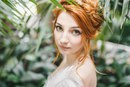 Юлия Роговая-Сердюкова фотография #48