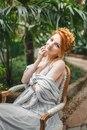 Юлия Роговая-Сердюкова фотография #46