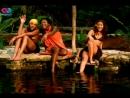 3LW - Playas gon play