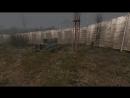 S.T.A.L.K.E.R [NLC 7 Я - Меченный] Первый заход на Янтарь. (31)