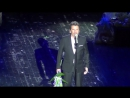 Thomas Anders Tenderness Live in Moscow 10 06 2016